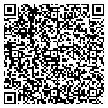 QR code with Mashburn Remodeling contacts