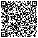 QR code with Arctic Rose Fine Fashions contacts