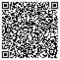 QR code with Geoffrey Parker Law Offices contacts
