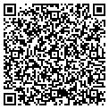 QR code with Hooper Bay Village Clinic contacts