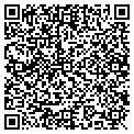 QR code with Trans America Glass Inc contacts