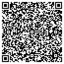 QR code with Providence Diabetes &Nutrition contacts