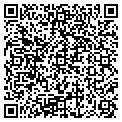QR code with David D Beal MD contacts
