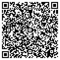 QR code with Gold Pan Bed & Breakfast contacts