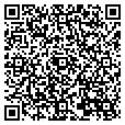 QR code with Picone & Assoc contacts