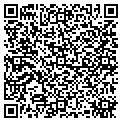 QR code with Seldovia Boardwalk Hotel contacts