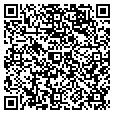 QR code with JBS Roofing Inc contacts
