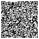 QR code with Alaska Hills Kenai Charter Service contacts
