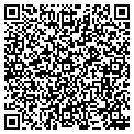 QR code with Petersburg City Power Plant contacts