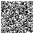QR code with Grandma's Hope Notes contacts