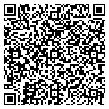 QR code with Artic Slope Telephone Assn contacts