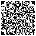 QR code with Wonders 10 Mile Greenhouse contacts