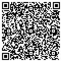 QR code with Boreal Family Service contacts