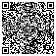 QR code with Ron J Webb contacts