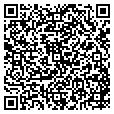 QR code with Country Gardens Sod contacts