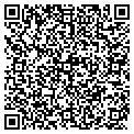 QR code with Wynter Park Kennels contacts