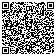 QR code with Lucy's Cache contacts