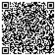 QR code with Gary Fredericks ISA contacts