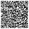 QR code with Pegasus Aircraft Maintenance contacts