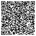 QR code with Mechanical Systems Of Alaska contacts