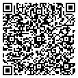 QR code with Heavenly Bodies contacts