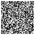 QR code with Interact Ministries Inc contacts