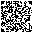 QR code with Asw Construction contacts