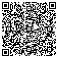 QR code with Alaska Auto Care contacts