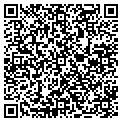 QR code with Seward Marine Center contacts