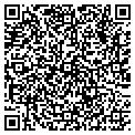 QR code with Labor Standards & Safety Div contacts