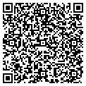 QR code with Island Refrigeration contacts