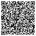QR code with Anchorage Running Club contacts
