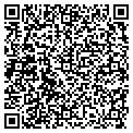 QR code with Brandy's Canadian Imports contacts