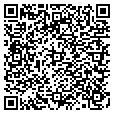 QR code with Roy's Coins Inc contacts