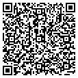 QR code with Curiel Farms contacts
