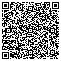 QR code with Kenai Riverfront B & B Rv Park contacts