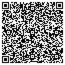 QR code with Kenai Community & Economic Dev contacts
