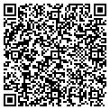 QR code with Plane Maintenance contacts