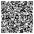 QR code with Off The Hook B & B contacts