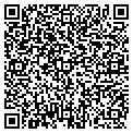 QR code with Bankruptcy Trustee contacts