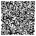 QR code with Neurological Consultants contacts