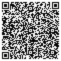 QR code with Little Red Schoolhouse contacts