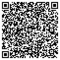 QR code with Jimmie D Gibson contacts