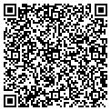 QR code with National Ovarian Cancer contacts