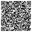 QR code with Mastercraft contacts