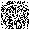 QR code with Denali Fur and Leather contacts
