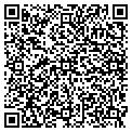 QR code with Manokotak Moravian Church contacts