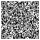 QR code with Food Stamps contacts
