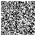 QR code with Nanuk Alaska Gifts contacts