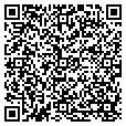QR code with Kodiak Library contacts